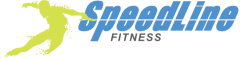 Speedline Fitness